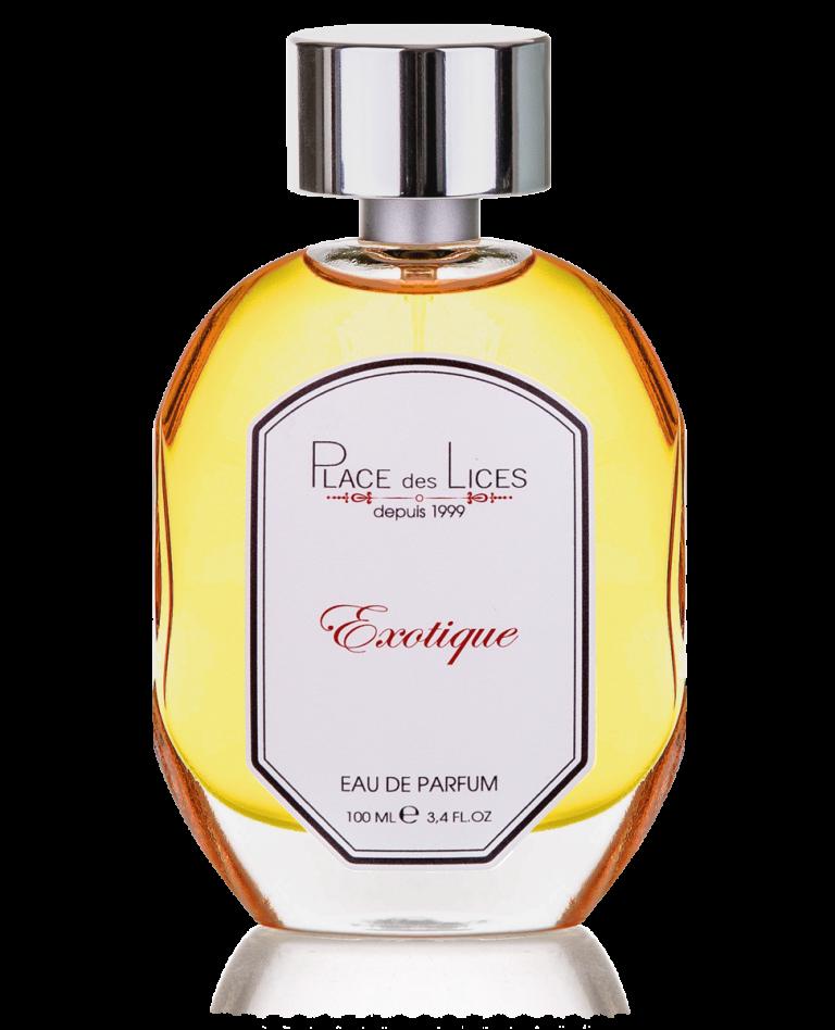 Exotique Perfume Place des Lices