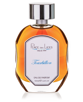 Tourbillon Perfume Place des Lices