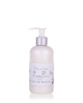 Fiordilatte body lotion Place des Lices