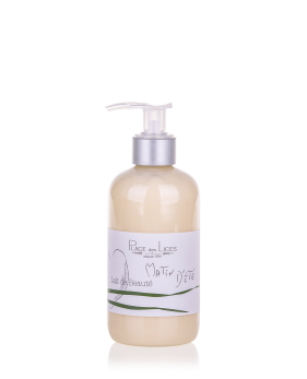 Matin d ete body lotion Place des Lices