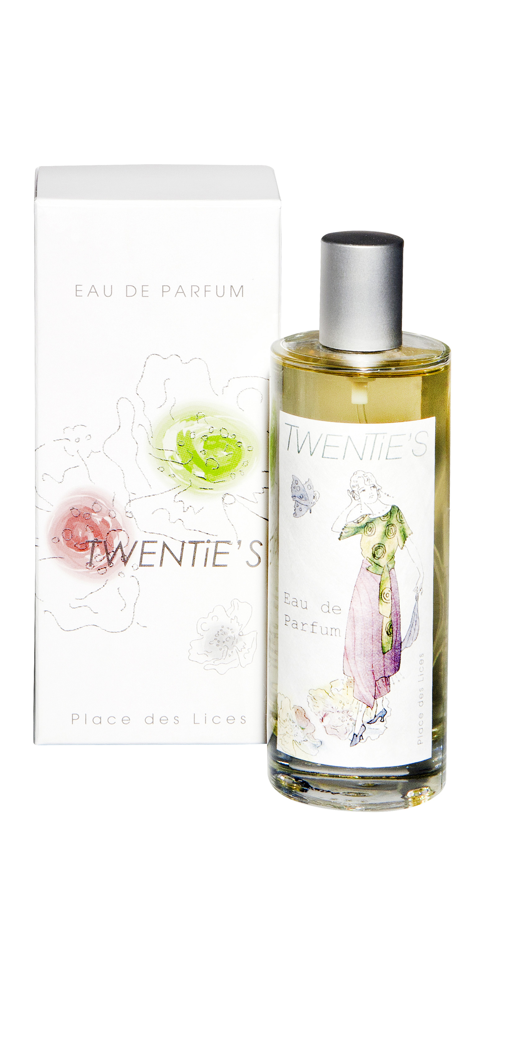 Twentie's-edp-100ml
